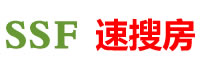 上海写字楼出租