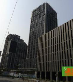 永丰国际大厦