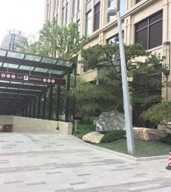 上海越商大厦6.jpg
