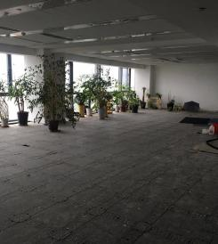 解放日报大厦