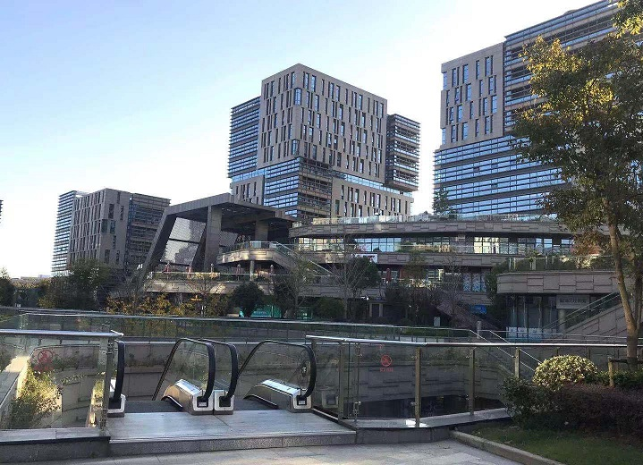 环亚科技大厦3.jpg