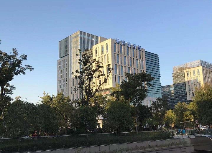 环亚科技大厦2.jpg