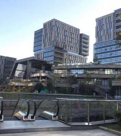 环亚科技大厦
